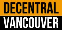 Decentral Vancouver